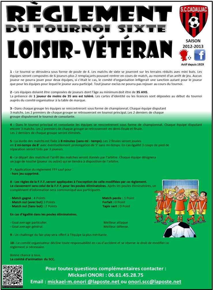 AFF_TournoiLoisir_A4Verso02