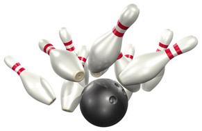 IMG_Bowling02