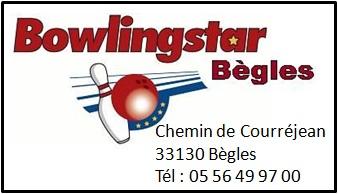 SPO_BowlingStar