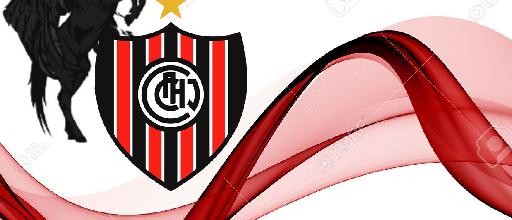 Sporting Cristal Atlético Clube : site oficial do clube de futebol de  - footeo