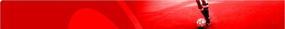 SOCIÉTÉ SPORTIVE SAINTE FÉRÉOLE : site officiel du club de foot de STE FEREOLE - footeo
