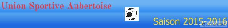 Saint Aubert : site officiel du club de foot de ST AUBERT - footeo