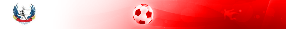 Site Internet officiel du club de football FOOTBALL CLUB NORD 17