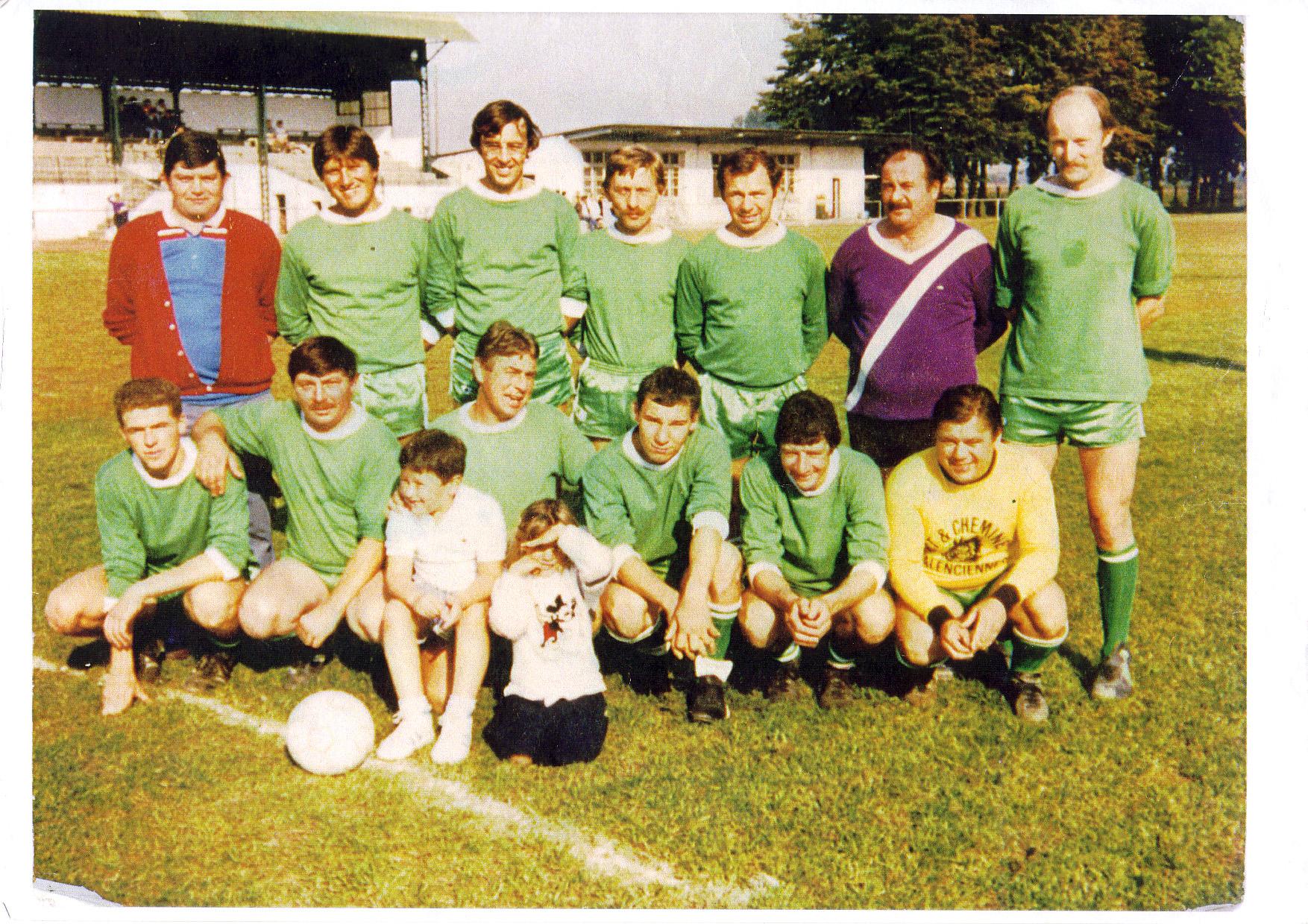 equipe1986