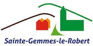 Ste Gemmes Sport : site officiel du club de foot de STE GEMMES LE ROBERT - footeo