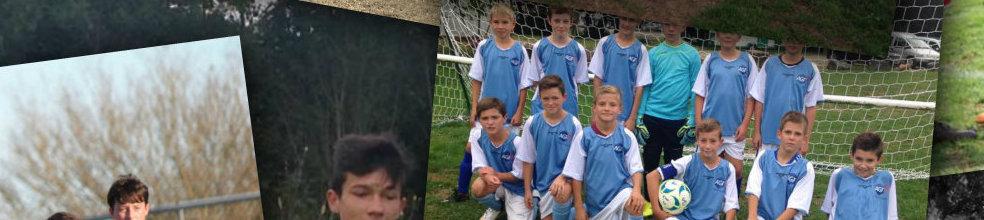 GROUPEMENT SUD 52 : site officiel du club de foot de ST GEOSMES - footeo