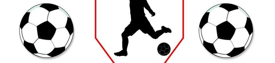 Sud Vienne Région de Couhé : site officiel du club de foot de COUHE - footeo