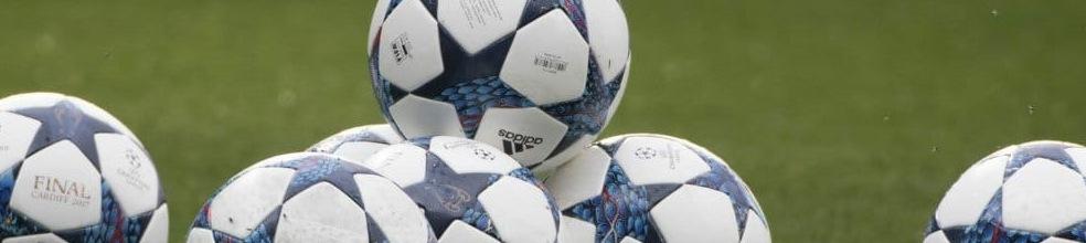 TARGON SOULIGNAC FC : site officiel du club de foot de SOULIGNAC - footeo