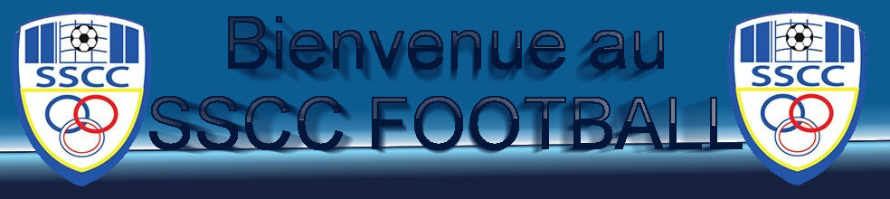 TemplateSSCC : site officiel du club de foot de SOTTEVILLE LES ROUEN - footeo