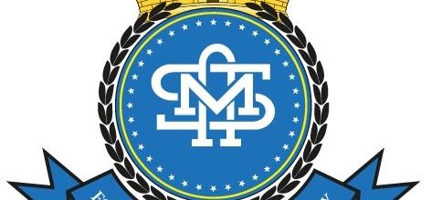 TEST FC SAM : site officiel du club de foot de  - footeo