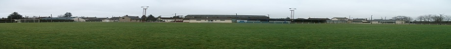 TIF'M : site officiel du tournoi de foot de THIEL SUR ACOLIN - footeo