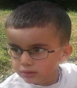 Mohamed <b>BEN HAMZA</b> - mohamed-ben-hamza__mxl2j1