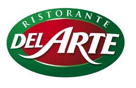 Del Arte