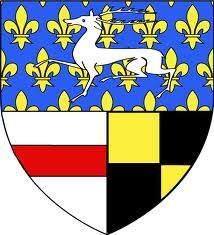 RC LABOURSE