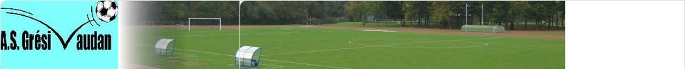 Tournoi ELA : site officiel du tournoi de foot de LE CHEYLAS - footeo