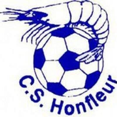 CS Honfleur