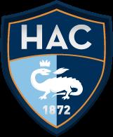 U16F Havre AC 2