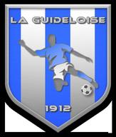 Guideloise U11 A