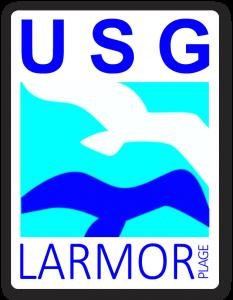 Usg Larmor Plage U13