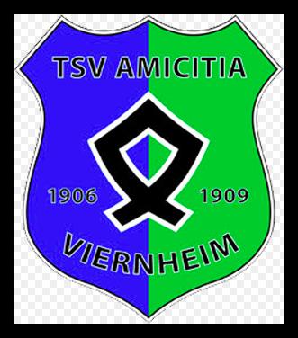 TSV AMICITIA VIENHEIM oberliga (D)