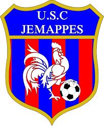 U8 USC JEMAPPES