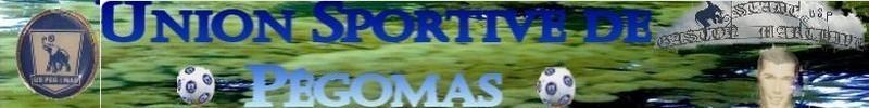 2ème tournoi U17 & U19 : site officiel du tournoi de foot de PEGOMAS - footeo