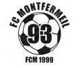 FC MONTFERMEIL
