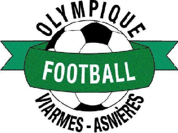 OVA Football