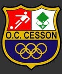 OC Cesson