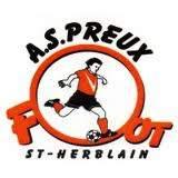 A.S.PREUX 1