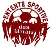 E.S. des MARAIS 2