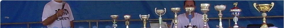 28ème TOURNOI DE PAQUES DE L'A.S.BELBEX : site officiel du tournoi de foot de AURILLAC - footeo