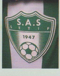 SAS Sétif