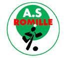 U13 - AS Romillé