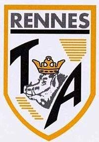 U13 - TA Rennes B