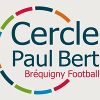 CPB RENNES BREQUIGNY U11 HERBE