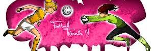 TOURNOI FEMININ FUTSALL : site officiel du club de foot de LE POINCONNET - footeo