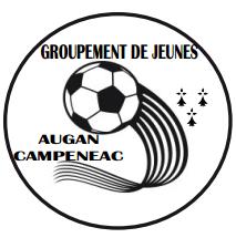 G.J AUGAN/CAMPENEAC