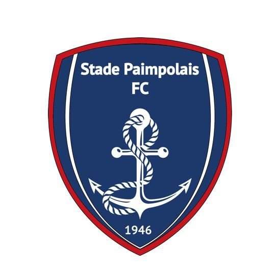 STADE PAIMPOLAIS FC