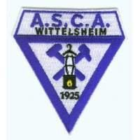 ASCA Wittelsheim