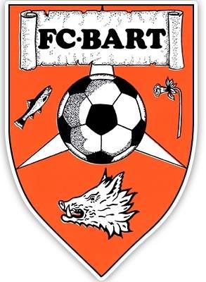 FC Bart
