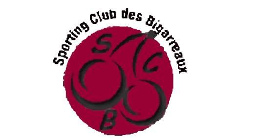 SC Bigarreaux