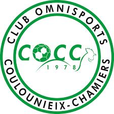 Coulounieix-Chamiers (DH Ligue Nouvelle-Aquitaine)