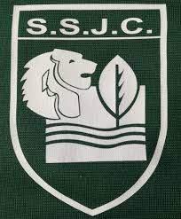 St Seurin Junior Club (PH Ligue Nouvelle-Aquitaine)