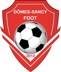 Dome Sancy Foot (U11)