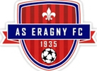 AS ERAGNY FC 2