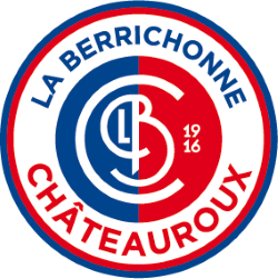 Berrichonne de Châteauroux