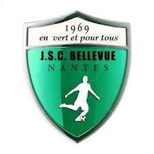 JSC Bellevue
