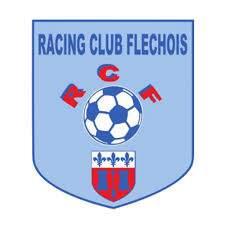 RC La Flèche