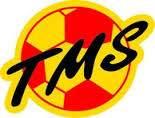 U11 Tessy Moyon Sport